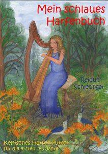 Mein Schlaues Harfenbuch
